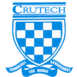 CRUTECH Acceptance & School Fees Payment Procedure