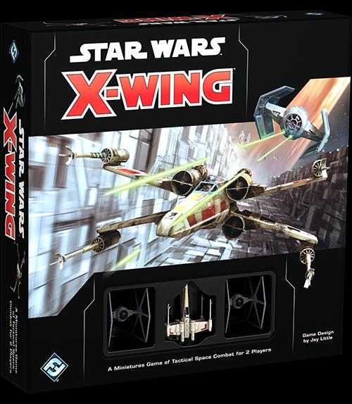 Kindergartenrucksack Schulrucksack Tasche Rucksack STAR WARS X-Wing vs TIE