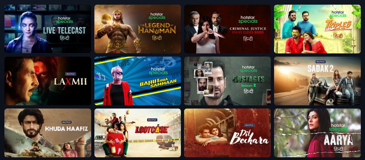 UWatchFree 2021 movies Download