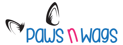 PawsNWags Blog Talk