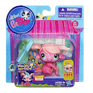 Littlest Pet Shop Magic Motion Minka Mark (#3356) Pet