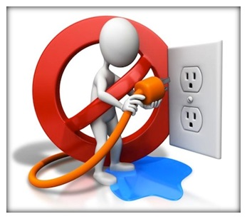 10 safety Rules And  Tips For Home About Electricity in Hindi
