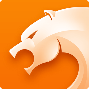 CM Browser - Adblock , Fast Download , Privacy v5 22 00 APK