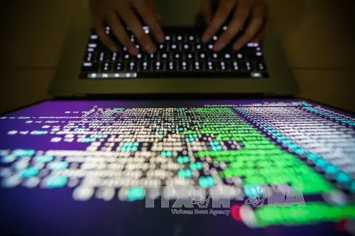 US Power company in Puerto Rico was hacked