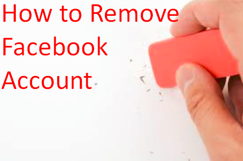 How%2BI%2BRemove%2BFacebook%2BAccount