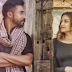 Jetha Putt Lyrics - Goldy & Desi Crew