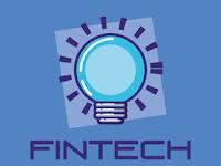 Geliat Fintech P2P Lending di Indonesia