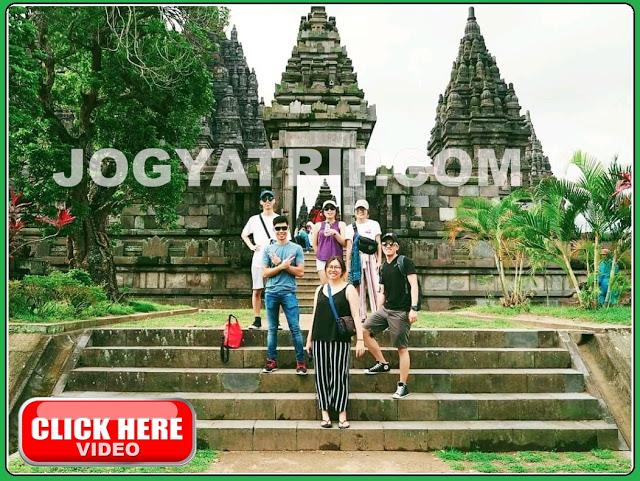 jogja tour travel,Jogja trip travel, candi Prambanan Jogyakarta, lokasi candi Prambanan Jogja, Jogja tour driver, Jogja tripadvisor
