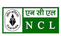NCL Apprentice Job Notification 2020 for Freshers