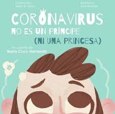 https://www.yumpu.com/es/document/read/63156813/coronavirus-no-es-un-principe-ni-una-princesa