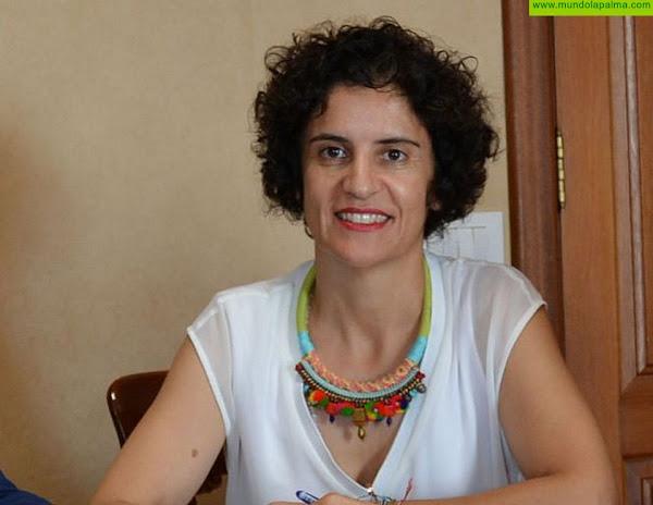Arranca la IV Semana Cultural de la Casa Regional de La Palma