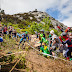 ENDURO WORLD SERIES 2015, CRC Emerald Enduro, IRLANDA