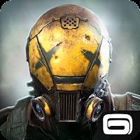 Modern Combat Versusu : FPS Game (Unreleased) V0.11.1 Game Online Mod Apk free Download for Android latest Updated