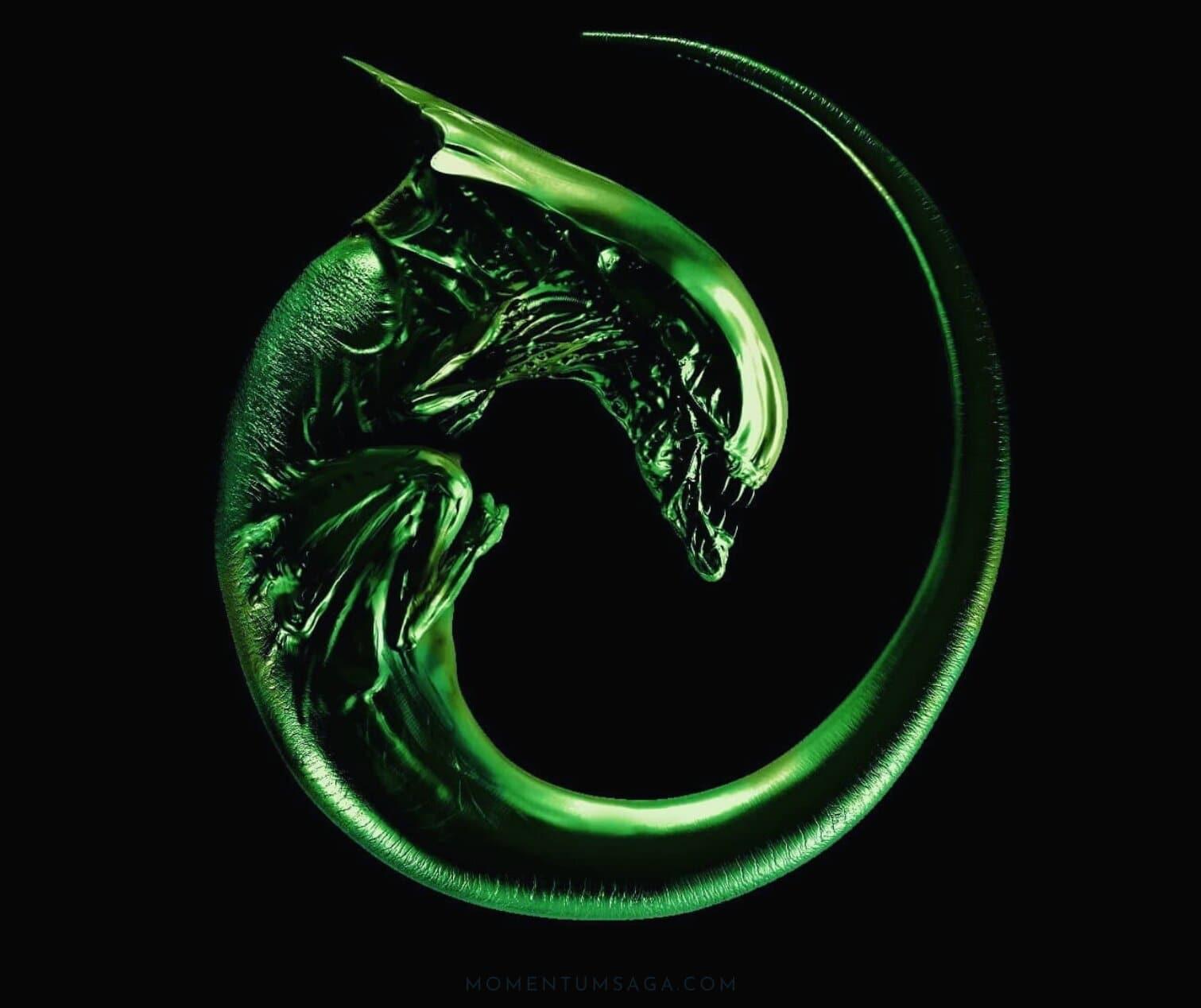 Tudo o que Alien 3 poderia ter sido e não foi