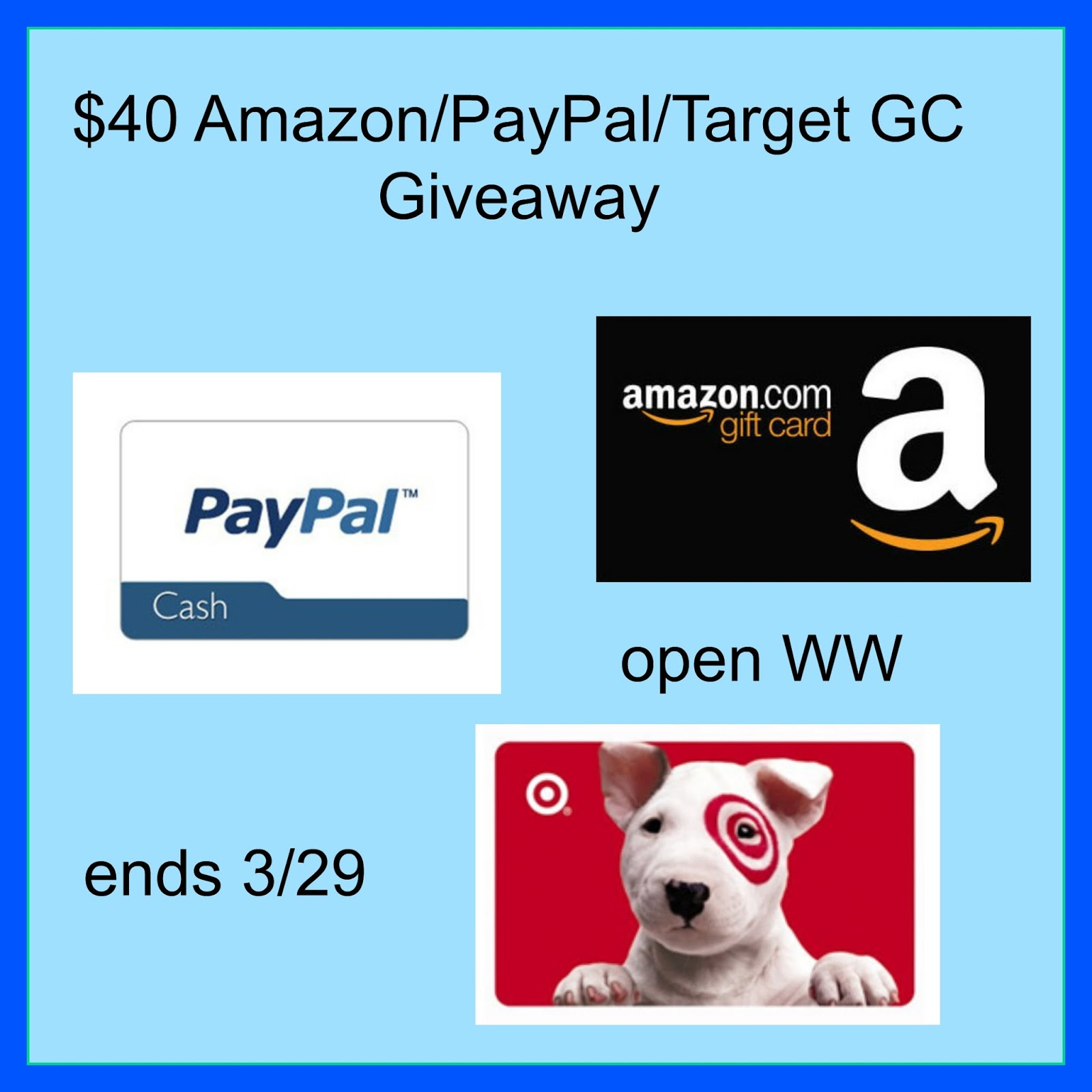 how to use paypal on amazon.co.uk