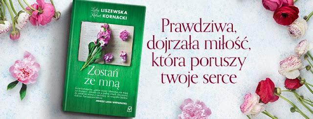 https://www.facebook.com/LidiaLiszewska.RobertKornacki.official/