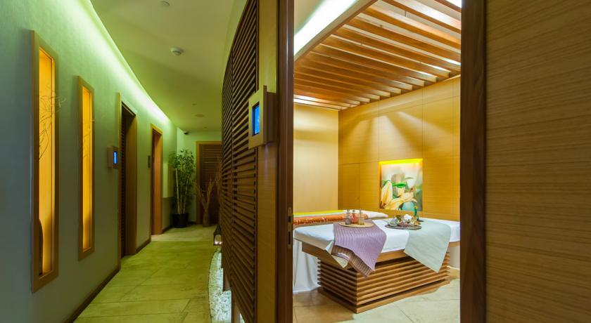 فندق سيلان إنتركونتيننتال اسطنبول|فنادق تقسيم 58809793.jpg