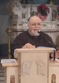https://www.facebook.com/Pasquale.Pitari/videos/10206324172578824/