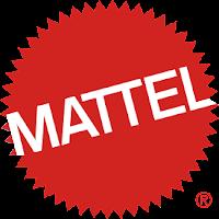 Informasi Lowongan Kerja Indonesia PT Mattel Indonesia