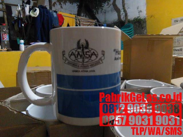 JUAL PIRING GELAS CAFE JAKARTA
