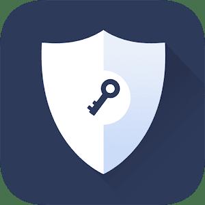 Easy VPN Free VPN proxy master super VPN shield v1.8.9 Premium APK is Here!