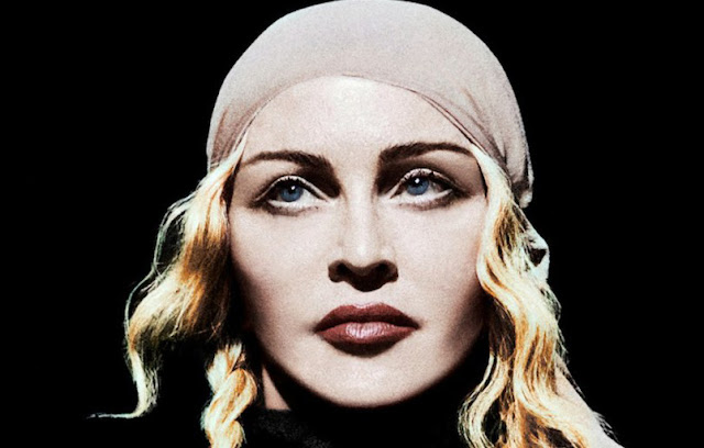 apple-madonna-today-at-apple-music