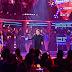 Leonardo – CD/DVD Canto Bebo e Choro, um disco para comemorar a música sertaneja