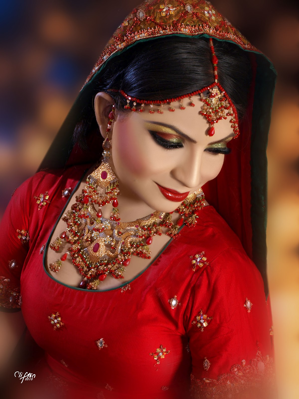 Wedding Style  Brides In High Resolution