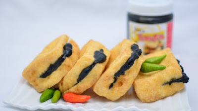 5 Jenis Makanan Khas Semarang Yang Enak Dan Wajib Dicoba