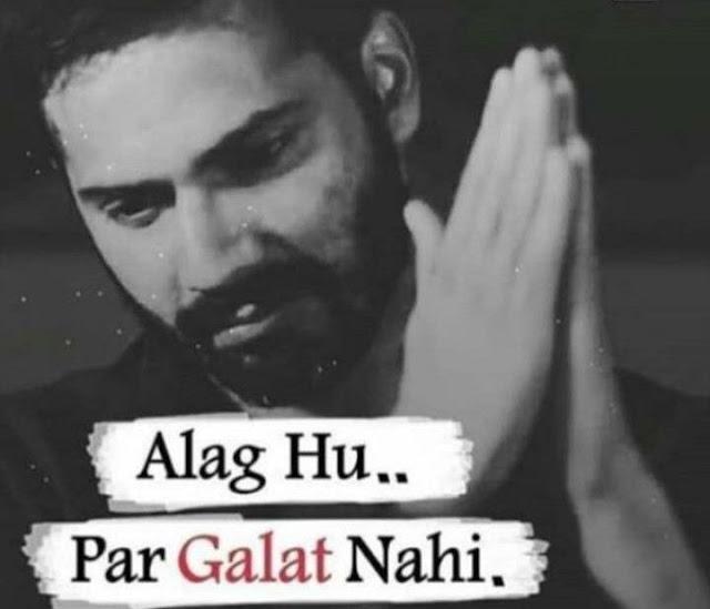 desi attitude status.desi status in hindi fb