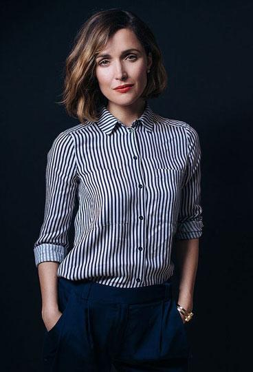 Katie Fox