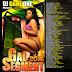 DANCEHALL MIXTAPE: DJ DANE - Gal Segment 2016