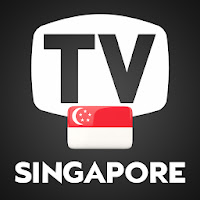 TV Singapore Free TV Listing Guide Apk free Download for Android