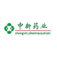 Tianjin Zhongxin Pharmaceutical Group - CIMB Research 2016-04-08: A decent end to FY15