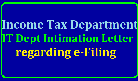 income-tax-dept-intimation-letter-efiling-process-download-check-here.html /2019/06/income-tax-dept-intimation-letter-efiling-process-download-check-here.html