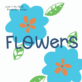 https://papersmooches.blogspot.com/2020/06/june-1-14-flowers-challenge.html
