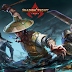 Descargar Shadow Fight 3 MOD APK v1.21.1