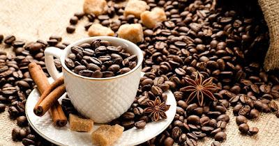 kafein makanan untuk ibu mengandung
