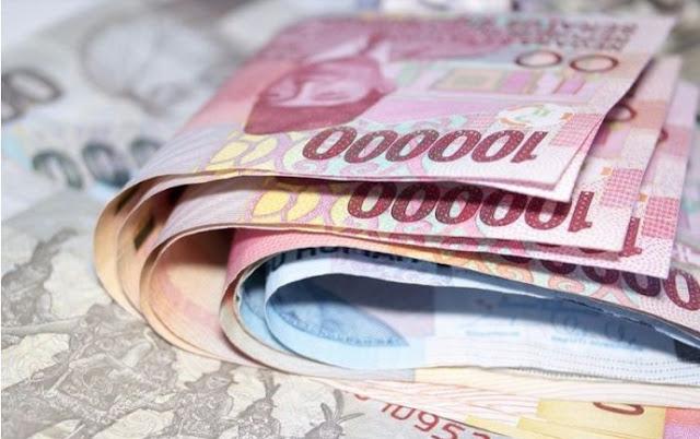 Kabar Gembira! Kemenaker Bocorkan Pencairan BLT Subsidi Gaji Rp 600 Ribu Termin 3