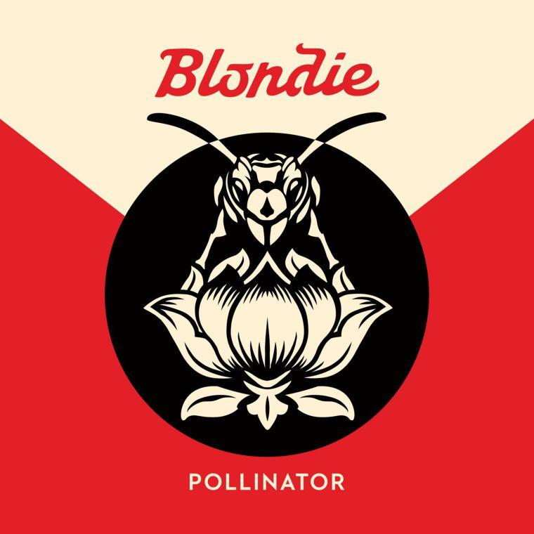 blondie pollinator rar