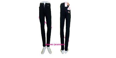 jeans murah di Pontianak