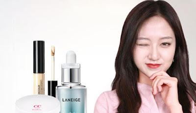 trend_kosmetik_korea