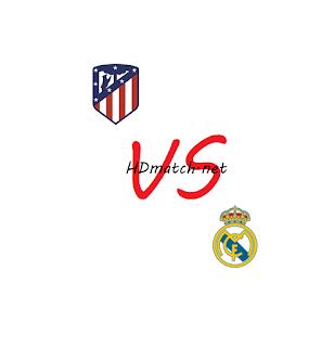 مباراة ريال مدريد واتليتكو مدريد بث مباشر مشاهدة اون لاين اليوم 1-2-2020 بث مباشر الدوري الاسباني real madrid vs atletico de madrid