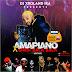 Mixtape: DJ Xroland Ika - Amapiano x Shedi BalaBala Mix