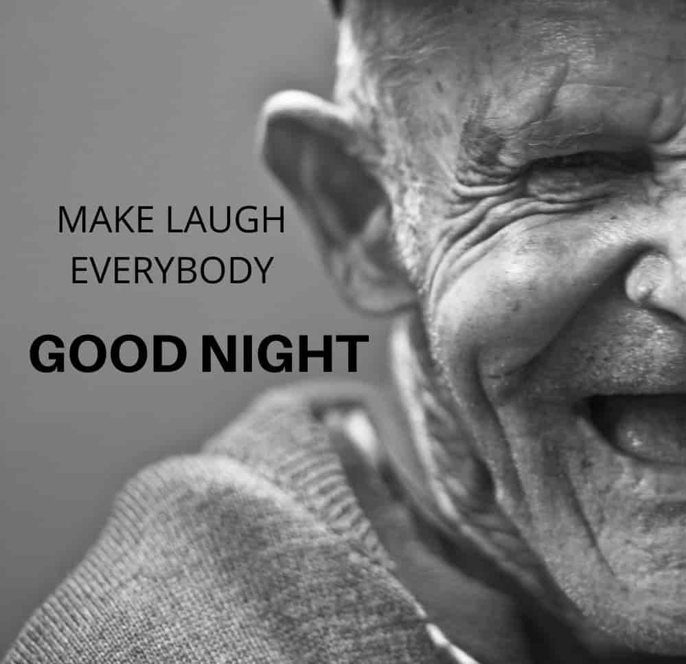 Laughing-old-man-funny-good-night-images