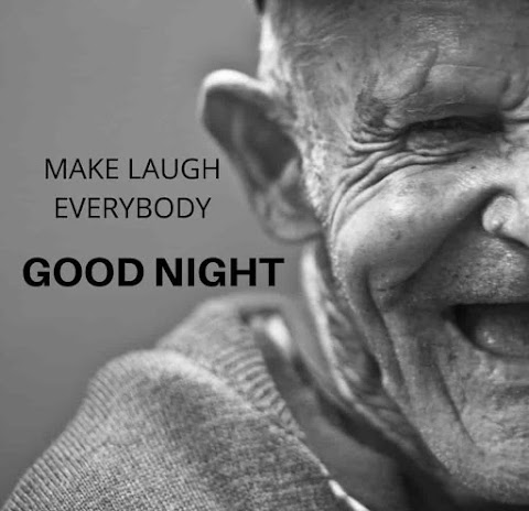 The Best Good Night Images Funny | Make a Laugh