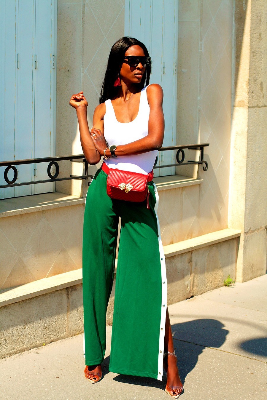 inspiration-look-avec-sac-ceinture-gucci-style