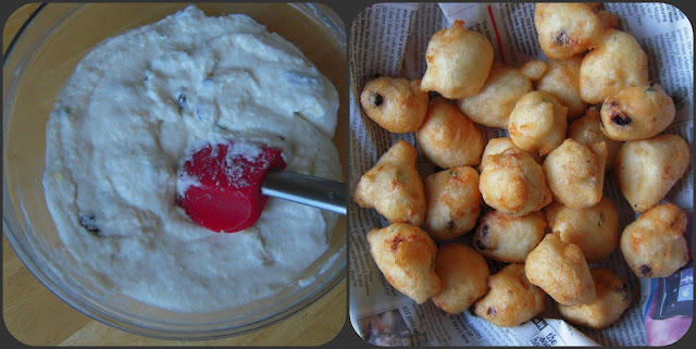 Dahi Vada is one of the must prepare dishes for Holi. Soft urad dal dumplings paired with yoghurt and garnished with tamarind chutney and dahi vada masala