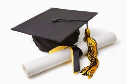Proses atau cara memilih dan menentukan jurusan kuliah