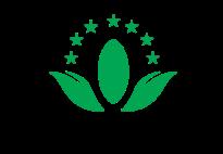 distributor green world